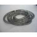 Stahl-Schutz-Spirale