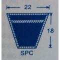 SPC 22,0