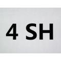 Armaturen 4 SH