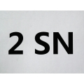 Standard 1 + 2 SN / SC